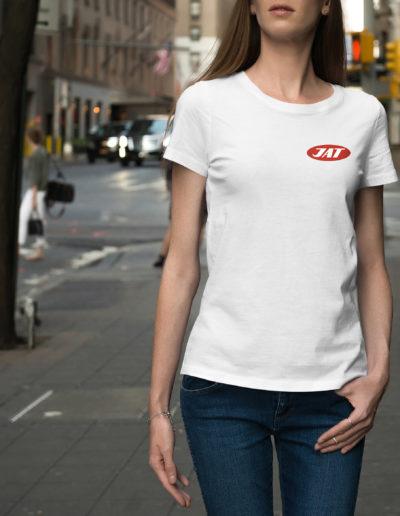 majica bulbul design t shirt