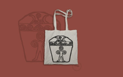 The History of the Tote Bag