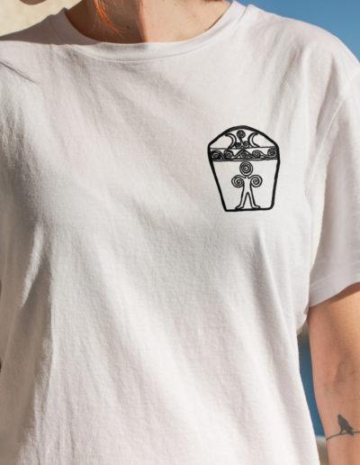 tshirt 11